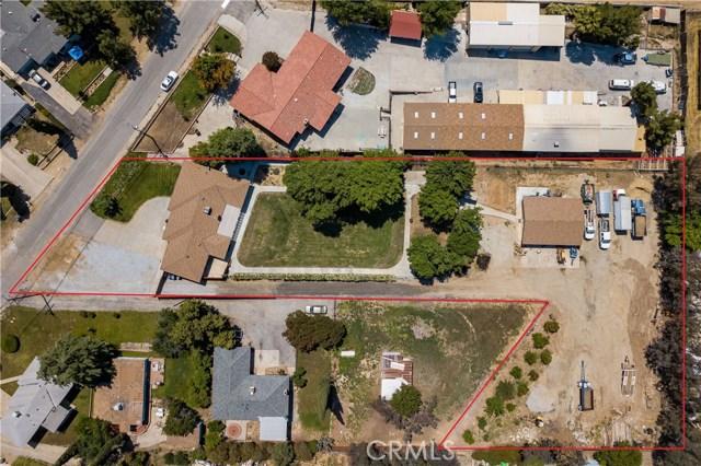 31846 Florida Street, Redlands, CA 92373