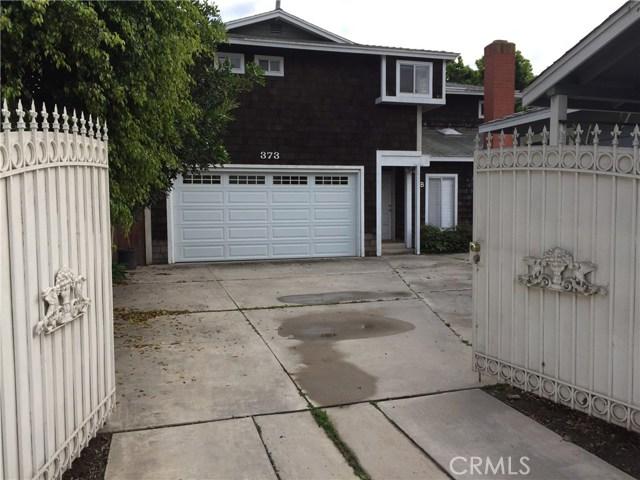 373 Victoria St.,, Costa Mesa, CA 92627 Photo