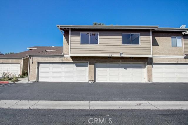 3936 W 5th Street 44, Santa Ana, CA 92703