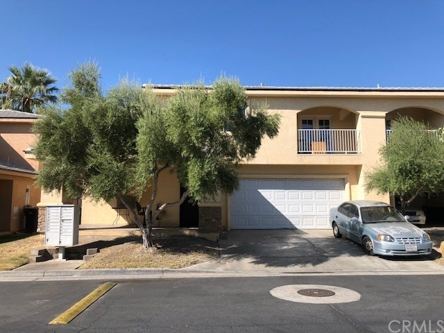 33113 CAMPUS Lane, Cathedral City, CA 92234