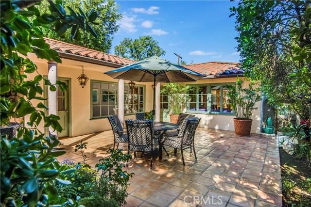 3705 Palos Verdes Drive, Palos Verdes Estates, California 90274, 4 Bedrooms Bedrooms, ,3 BathroomsBathrooms,For Sale,Palos Verdes,PV18057625