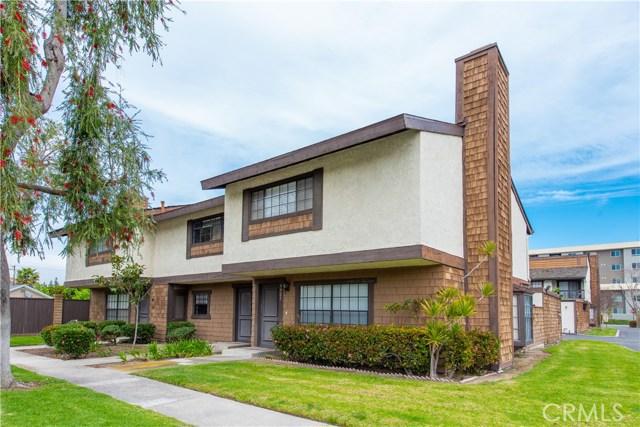 9931 Hidden Way, Garden Grove, CA 92841