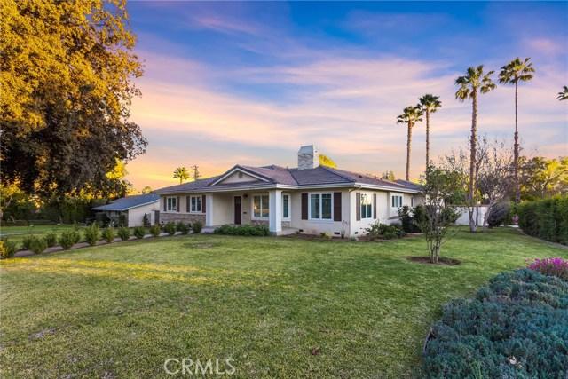 3570 Greenhill Rd, Pasadena, CA 91107 Photo 2