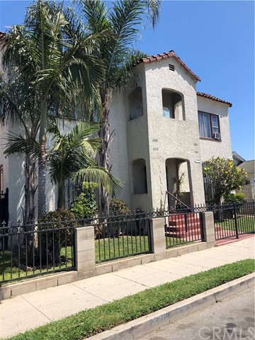 2364 Lime Avenue, Long Beach, CA 90806