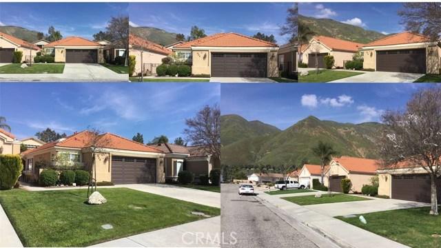 925 Bergamo Avenue, San Jacinto, CA 92583