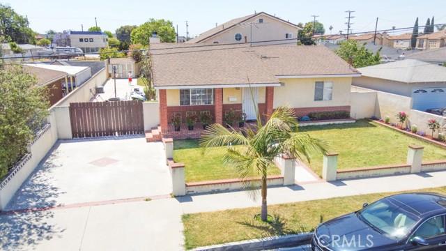 Photo of 22015 Gulf Avenue, Carson, CA 90745
