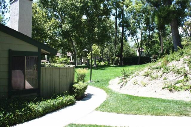 3839 Mahogany Street, West Covina, CA 91792