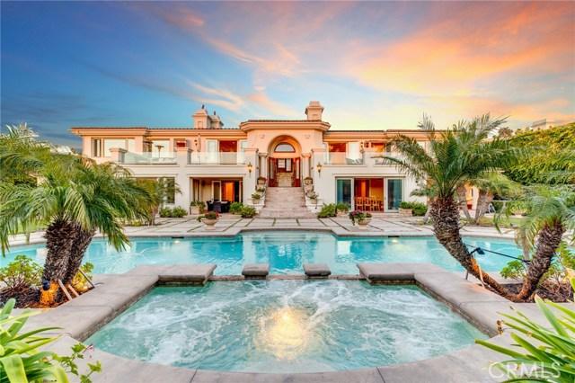 51 Paseo Del La Luz, Rancho Palos Verdes, CA 90275