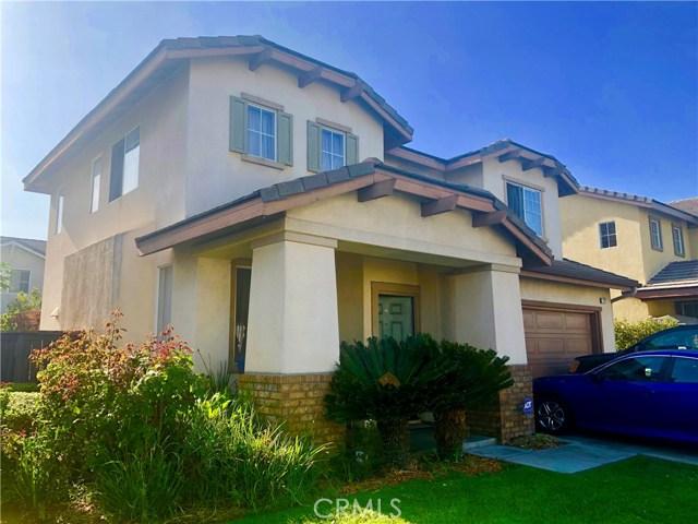 7551 Marbrisa Avenue, Huntington Park, CA 90255