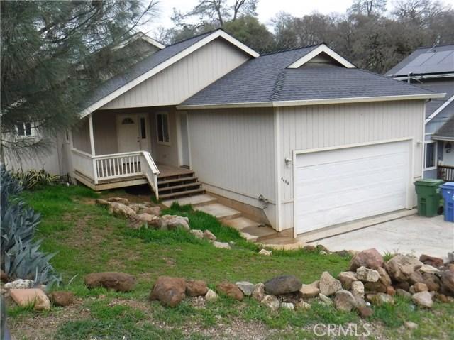 4466 Cedar Avenue, Clearlake, CA 95422