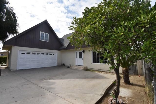 13747 Ramona, Baldwin Park, CA 91706