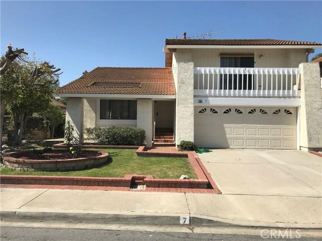 7 Bennington, Irvine, CA 92620 Photo 0