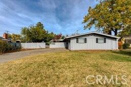 1450 Elva Avenue, Red Bluff, CA 96080