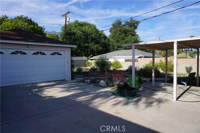 2871 Paloma St, Pasadena, CA 91107 Photo 10