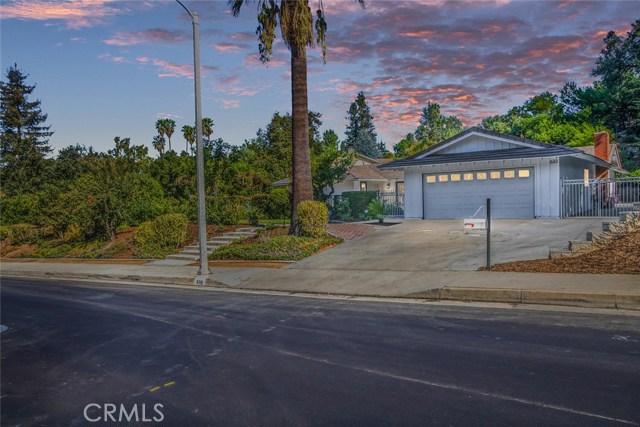 633 Palo Alto Dr, Redlands, CA 92373 Photo