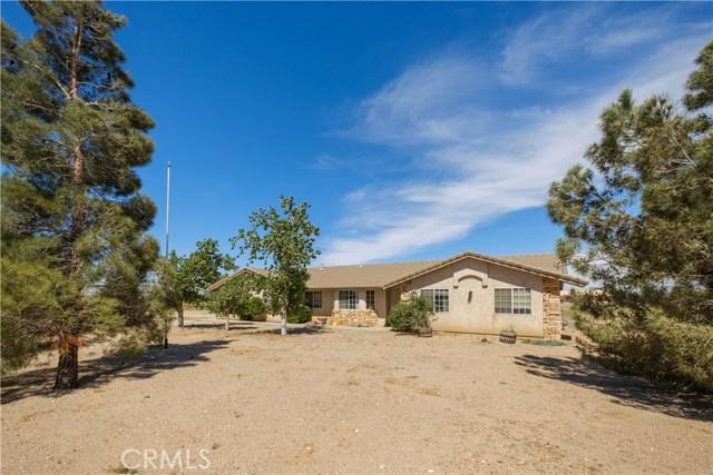 10629 Joshua Rd, Oak Hills, CA 92344 Photo 2