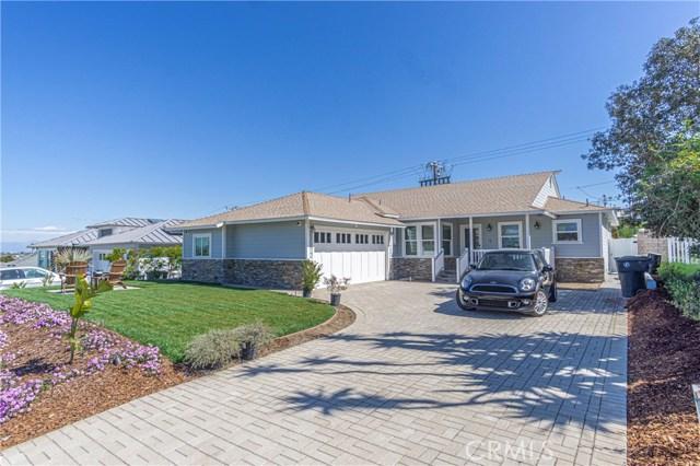 634 Camino De Encanto- Redondo Beach- California 90277, 3 Bedrooms Bedrooms, ,2 BathroomsBathrooms,For Sale,Camino De Encanto,SB20045870