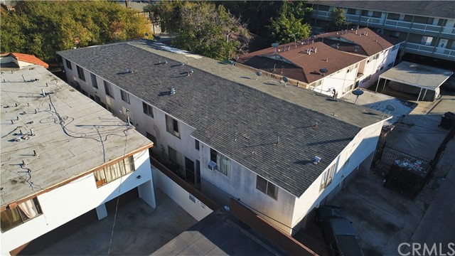 1201 Ohio Avenue, Long Beach, CA 90804