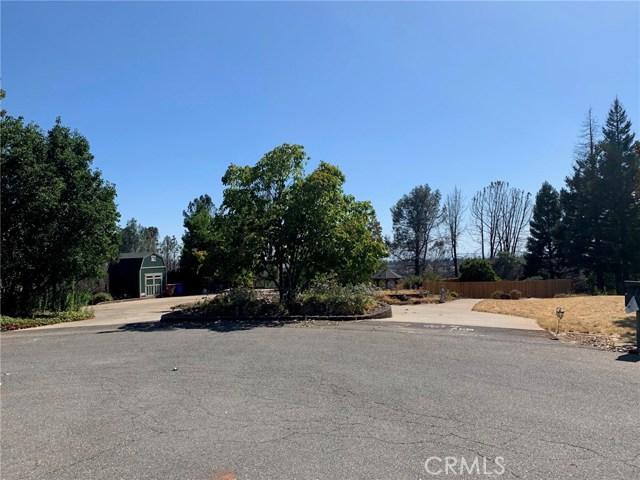 4509 Sunset Oaks Drive, Paradise, CA 95969