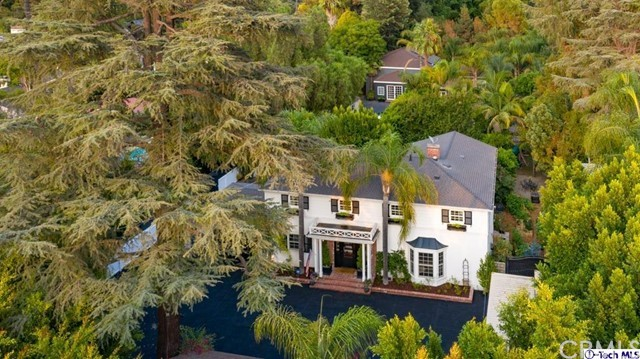 Photo of 3726 Laurel Canyon Boulevard, Studio City, CA 91604