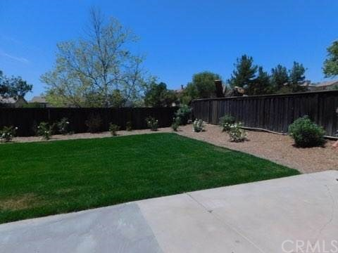 41697 Zinfandel Av, Temecula, CA 92591 Photo 16