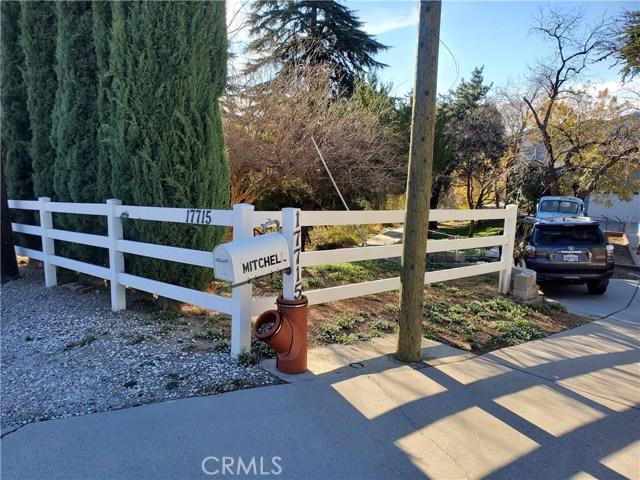 Image 5 of 17715 W Kenwood Ave, San Bernardino, CA 92407