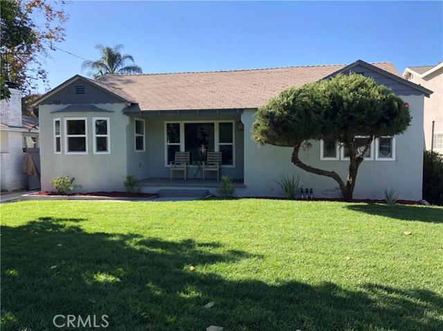 1314 Fairfield St, Glendale, CA 91201