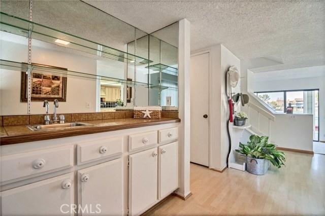 65 Lakeshore, Irvine, CA 92604 Photo 5
