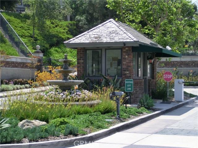 Image 53 of 28721 Walnut Grove, Mission Viejo, CA 92692