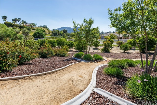 43996 Calle De Velardo, Temecula, CA 92592 Photo 48