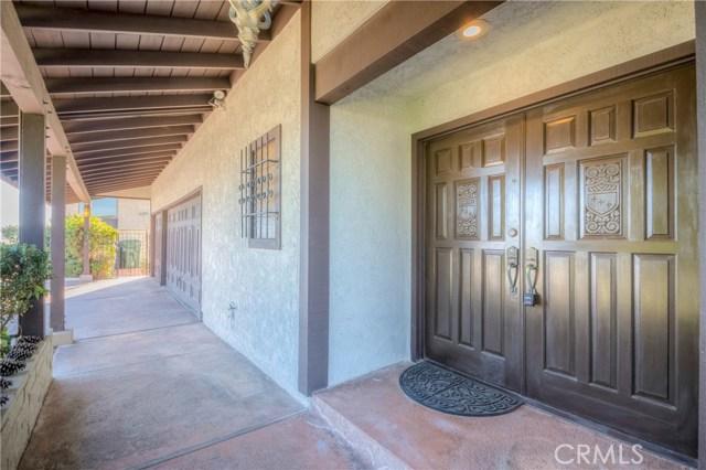 3536 Newridge Drive, Rancho Palos Verdes, California 90275, 4 Bedrooms Bedrooms, ,2 BathroomsBathrooms,For Rent,Newridge,SB19133186