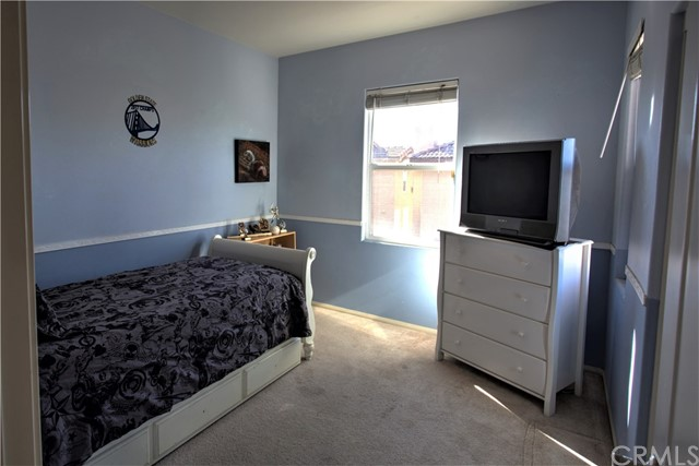40207 Albany Ct, Temecula, CA 92591 Photo 15