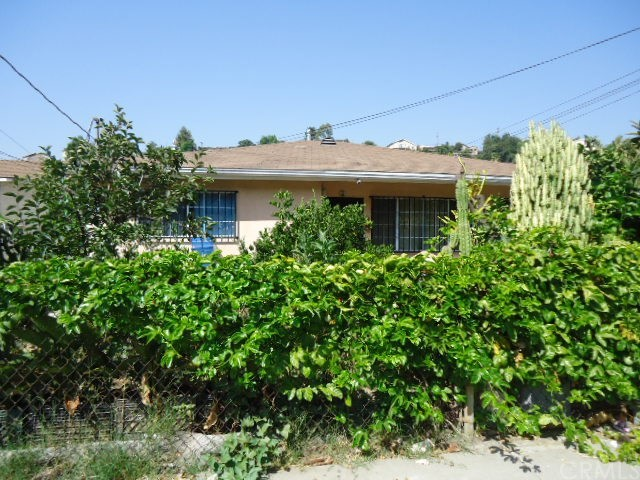 2603 Lincoln Park Av, Lincoln Heights, CA 90031 Photo