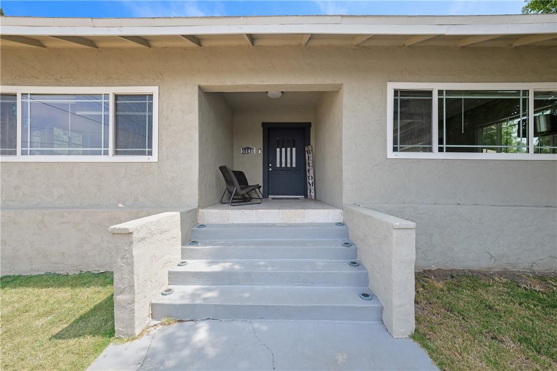 3. 6140 Wunderlin Avenue San Diego, CA 92114