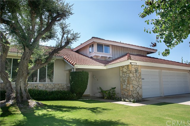 2873 Boa Vista Drive, Costa Mesa, CA 92626