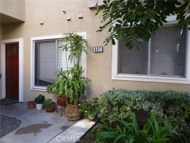 487 Springbrook N 91, Irvine, CA 92614
