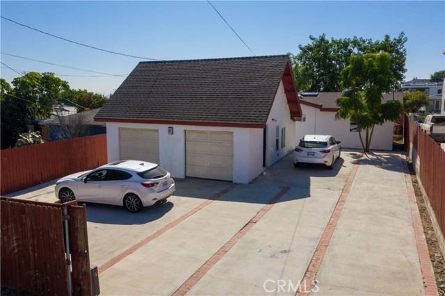 1423 256th St, Harbor City, CA 90710 Photo 60