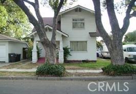 630 W Burnett Street, Long Beach, CA 90806