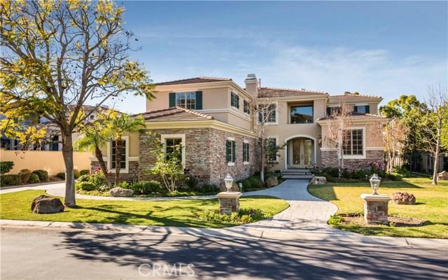 41 Santa Cruz, Rolling Hills Estates, California 90274, 5 Bedrooms Bedrooms, ,5 BathroomsBathrooms,For Sale,Santa Cruz,PV18034014