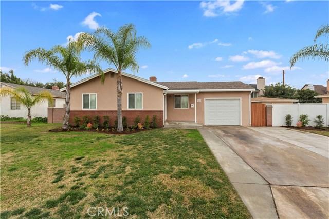 9062 Marlene Avenue, Garden Grove, CA 92841