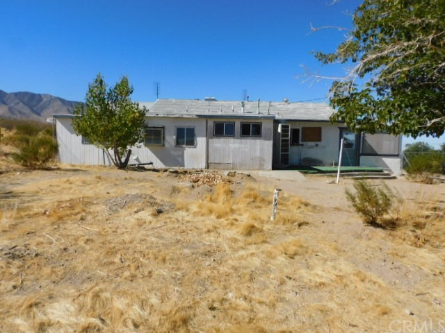 32425 Emerald Rd, Lucerne Valley, CA 92356 Photo 3