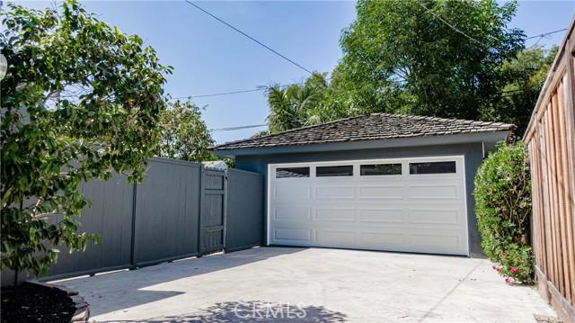 Image 45 of 5117 E El Roble St, Long Beach, CA 90815