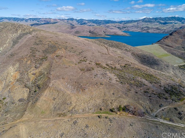 0 Paper Roads Cayucos, Cayucos, CA 93422 Photo 4