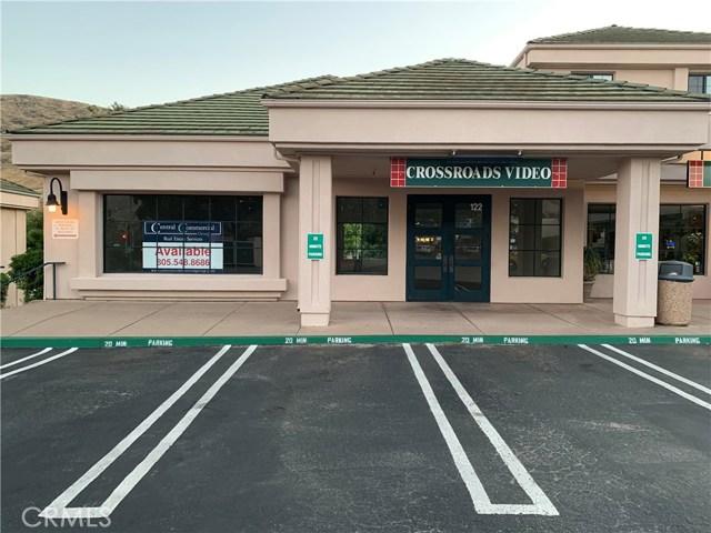 3165  Broad Street, San Luis Obispo, California