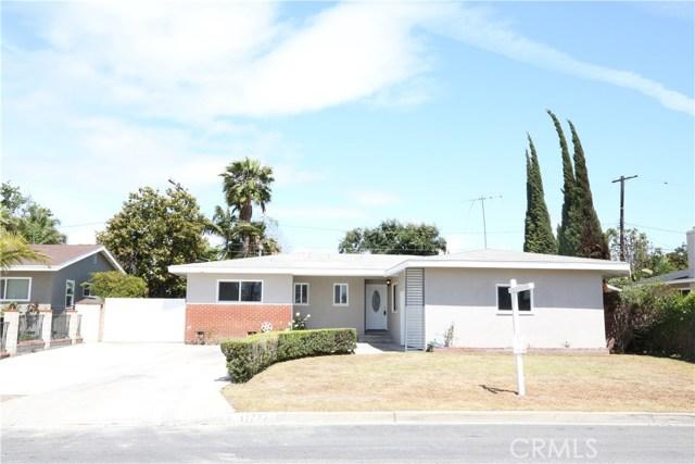 13282 Monroe Street, Garden Grove, CA 92844