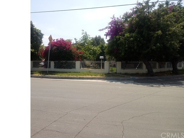 4958 E Wilbarn Street, Compton, CA 90221