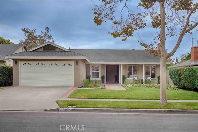 710 E 20th St, Santa Ana, CA 92706 Photo