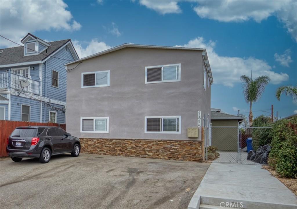 Photo of 674 W Elberon Avenue, San Pedro, CA 90731