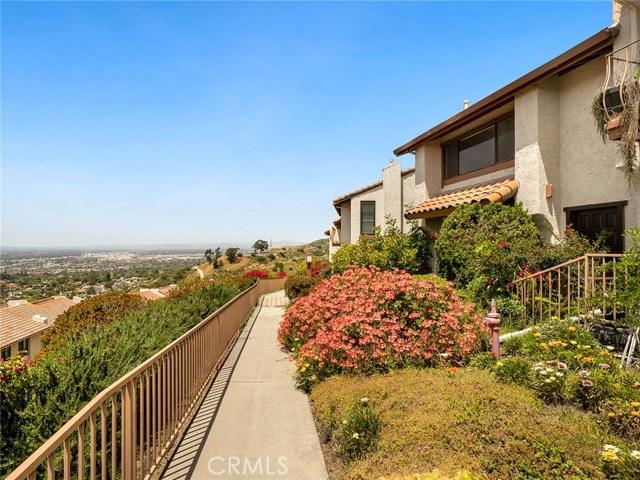 1705 Camino De Villas, Burbank, CA 91501