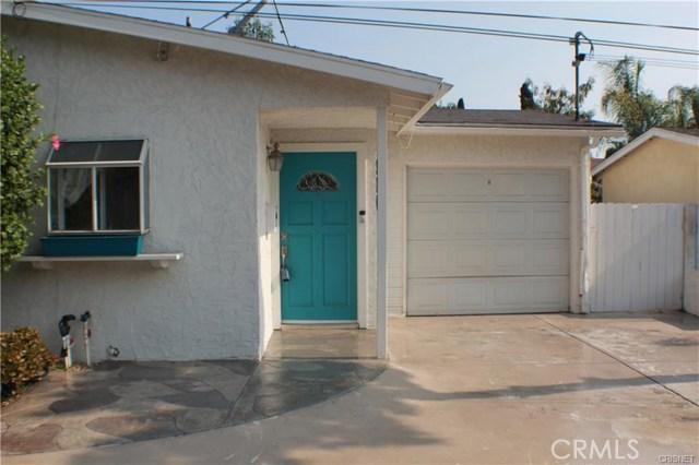374 N Parker Street, Orange, CA 92868